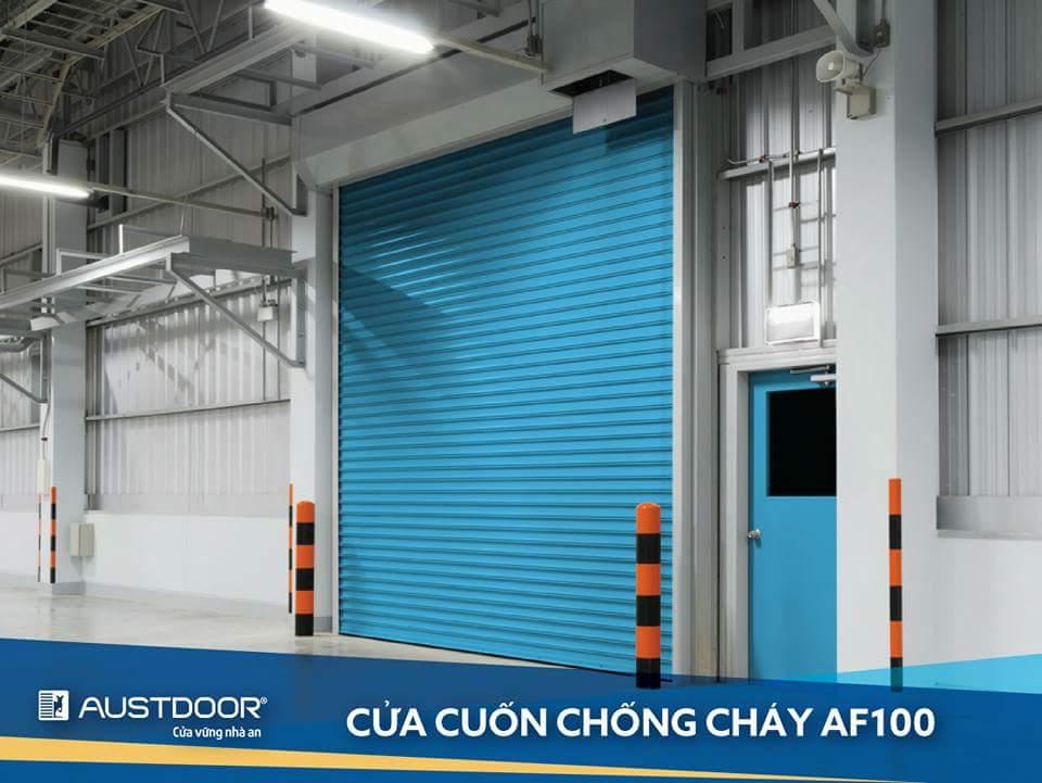cua-cuon-chong-chay-austdoor-AF100